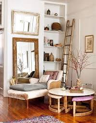 Small Picture Home Decorating Ideas With Stepladder Home Decorating Ideas