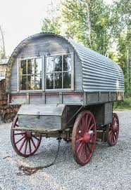Small Picture 142 best VardoCovered Wagons images on Pinterest Gypsy wagon