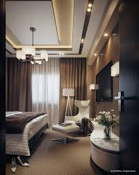 a393b8fb183272a9de5095127ee21501.jpg (14251800)  Fantasy BedroomLuxurious  BedroomsModern InteriorsHouse InteriorsFalse Ceiling DesignFalse ...