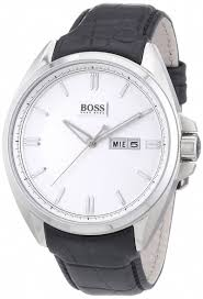 hugo boss 1512875 watches hugo boss men watches at bodying my click here to view larger images