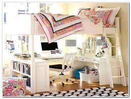bed with desk underneath amazing double loft bed with desk underneath in modern decoration design with