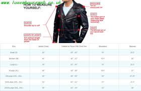 Louis Vuitton Mens Belt Sizing Chart Jaguar Clubs Of