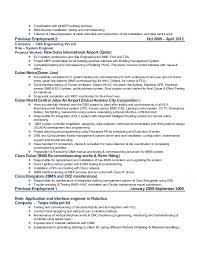 resume anish    coordination   all mep building services