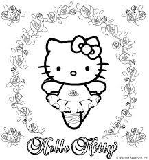 Hello Kitty Free Hello Kitty Party Ideas And Inspiration Hello Kitty