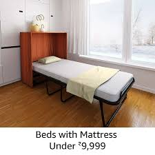floor beds for sale. Plain For Beds With Mattresses Inside Floor For Sale O