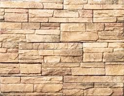 brick walls. Brick Walls I