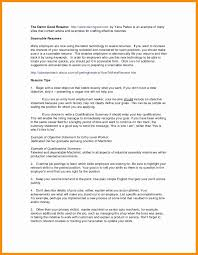 10 Cover Letter With Salary Expectations Payment Format