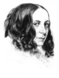 <b>Elizabeth Barrett Browning's</b> illness deciphered after 150 years ...