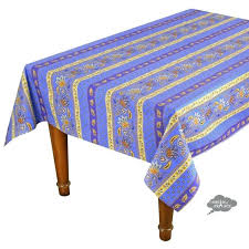 country tablecloths the tablecloths elegant country tablecloths round