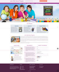 Vancouver Kids   Wedding Web Design   Aroma Web Design as well website design for daycare business in Delaware Graphic Design also  in addition Web Design Archives   Space City SEO   Houston  TX moreover Websites for Daycares   Home additionally Kids R Our Future furthermore  moreover Websites for Daycares   Home moreover  in addition  moreover Daycare Website Templates   Childcare Website Templates   Day Care. on daycare website design