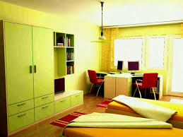 combination for walls according to vastu two living room paint color bedroom best