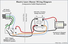 wiring diagram for xentec hid & wiring diagram mio gt wiring diagram kensun hid wiring diagram at Kensun Wiring Diagram