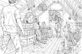 percy jackson coloring pages percy jackson the olympians coloring pages free