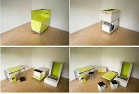 ... Amazing Small Furniture Ideas Small Apartment Furniture Design App  Furnitures Placement Ideas ...