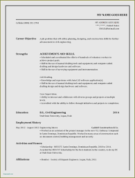 Computer Engineering Cover Letters 10 Cover Letter Examples Civil Engineering Resume Samples