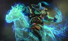 dota 2 slardar wallpapers for iphone gaming hd wallpaper