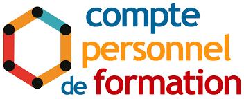 """Résultat de recherche d'images pour """"logos formation SE-UNSA"""""""