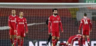 أنا يمني | موعد مباراة ليفربول ضد تشيلسي القادمة والقنوات الناقلة اليوم  السبت 28 اغسطس