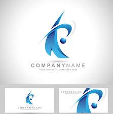 Business Cards And Logos Rome Fontanacountryinn Com