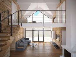 Get Attractive Design Of Small Prefab Homes With Affordable Prices Small Affordable Homes
