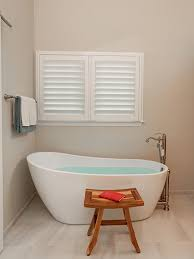 Bathroom Redo New Design