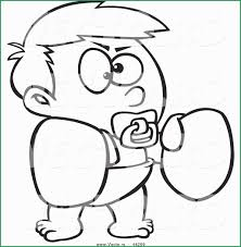 Boxing Gloves Coloring Pages Cute Boxing Coloring Pages Coloring Pages