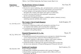 Free Resume Database Access Cool Free Resume Database For Recruiters Images Entry Level Resume 18