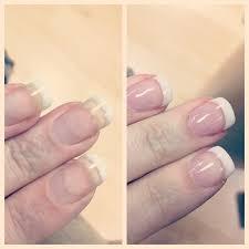 polish nail salon central boulder