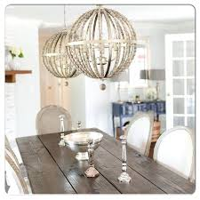 chandelier capital lighting chandelier capital lighting cau