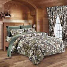camouflage bedding with camo bed sets and camouflage comforter