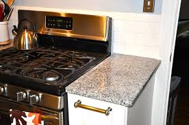 black white granite countertops on interesting countertop in kitchen cityrock inc raleigh nc