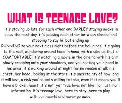 Teen Love Quotes Beauteous Teen Girl Quotes Google Search Fun Fun Fun Pinterest Teen