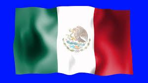 mexican flag waving gif. Wonderful Gif For Mexican Flag Waving Gif E