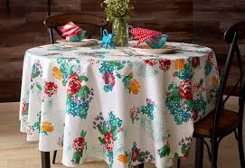 table linens decor decorating ideas wedding linen decorations for home cloth decoration clothing excellent design