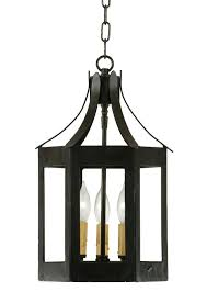 fourteenth colony lighting handcrafted in the usa
