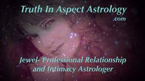 28 Ascendant Meaning In Astrology ...