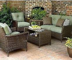 ed patio furniture cushions est covers sets closeout modern and medium size extraordinary
