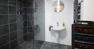 Stone Wall Tiles Kitchen Direct Tile Stone Bathroom Kitchen And Wall Tile Specialists