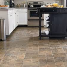 laminate tile flooring kitchen. Perfect Flooring Influenced By The Strikingly Beautiful Hues Of Desert Mojave Slate  Brings A Naturalistic Ambiance Into Home Laminate Flooring  To Tile Flooring Kitchen