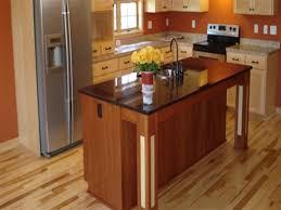 kitchen cabinet refinishing edmonton alberta oropendolaperu org