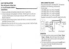 wiring a bathroom fan and light to one switch uk wiring 3 in 1 bathroom light wiring diagram on wiring a bathroom fan and light to one