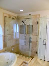 glass shower door img 0158a img 0168a img 0171a img 0192a img 0195a img 0198a