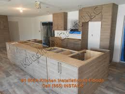assembling ikea kitchen cabinets. Assembly Installation Ikea Assembling Kitchen Cabinets