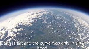 essay on why the world is flat < homework academic writing service essay on why the world is flat