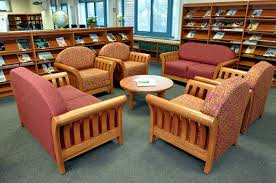 library seating furniture. jasper chair library seating and tesco magazine shelving furniture i