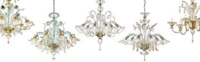 full size of furniture nice murano glass chandelier 16 2 murano glass chandelier replacement parts