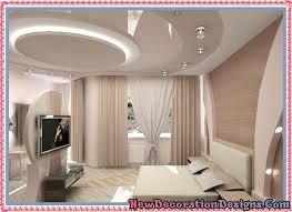 diffe bedroom decoration ideas 2018 amazing false ceiling diffe ceiling designs home decorating ideas