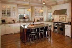 kitchen island ideas with sink. Kitchen Island With Seating Black Surface Sink Design Ideas Recessed Lamps For Modern