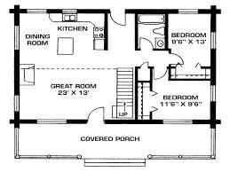 tiny house floor plans plans for tiny house planning ideas small house floor plans 1 story tiny house floor