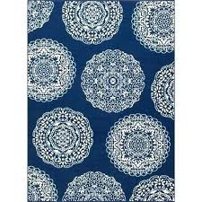 round indoor outdoor rugs home depot indoor outdoor rugs home depot outdoor rugs home depot indoor